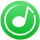 NoteBurner Spotify Music Converter Windows 版のユーザーガイド